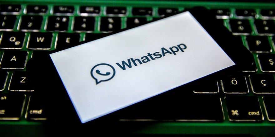 Kişisel Verileri Koruma Kurulunun WhatsApp hakkında inceleme kararının gerekçesi