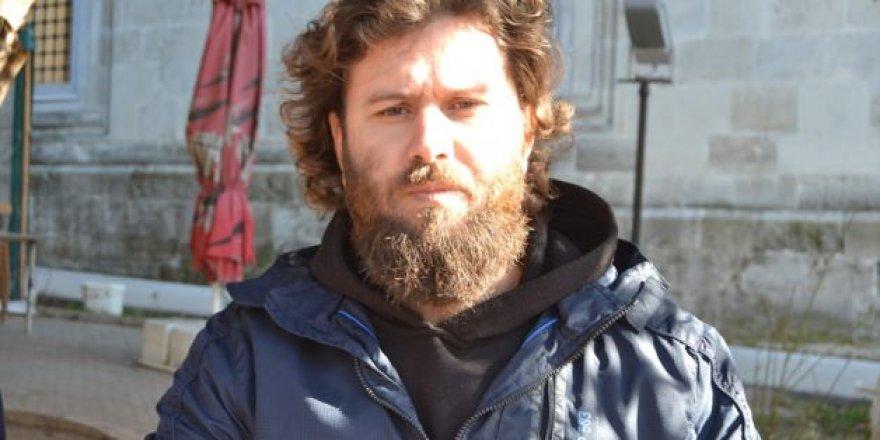 Edirne'de 28 Şubat'ı andıran davada sona yaklaşılıyor