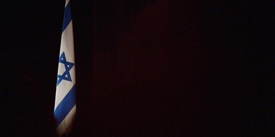 Siyonist İsrail Bahreyn'e geçici diplomatik misyon şefi atadı