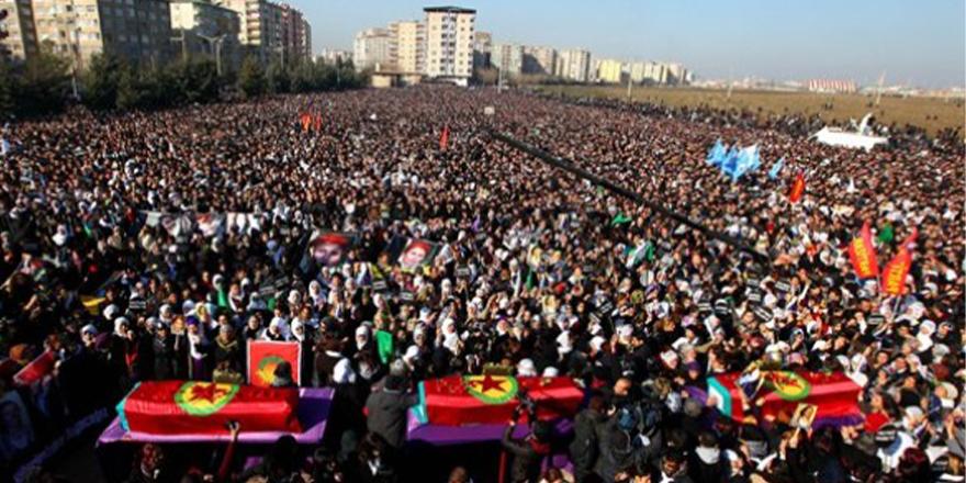Canan Kaftancıoğlu o tweet'i attığında nasıl bir Türkiye vardı?