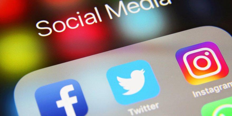 Sosyal medya devlerine verilen süre 19 Ocak'ta sona eriyor