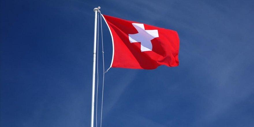 İsviçre'de 'peçe referandumu' ve hükümetin turizm kaygısı