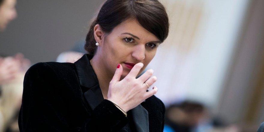 Fransa'da İslam düşmanlığı devlet eliyle meşrulaştırılıyor!