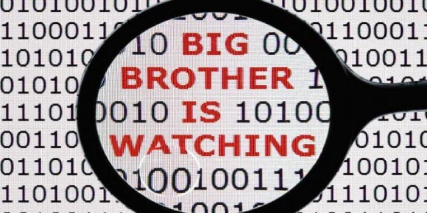 1984'ten 2021'e George Orwell'in distopik gerçekliği
