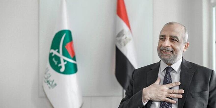 Müslüman Kardeşler: Mısır'da Sisi'ye karşı ayaklanma kaçınılmaz