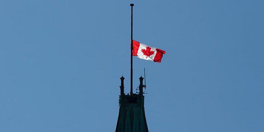 Kanada, koronavirüs salgınına rağmen 12 binden fazla kişiyi sınır dışı etti
