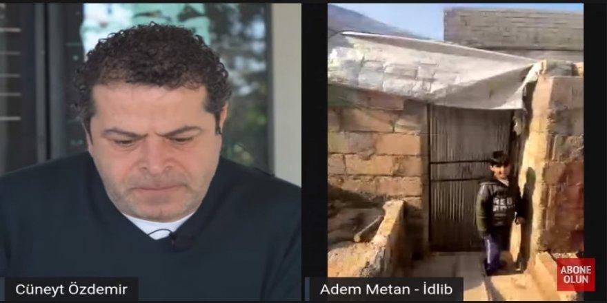İdlib'te son durum ne?