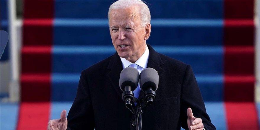 Biden döneminde ABD'nin Suriye politikası nasıl olacak?