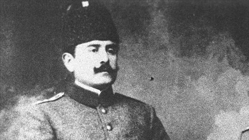 Kemalizm, Kazım Karabekir'i nasıl yok etti?