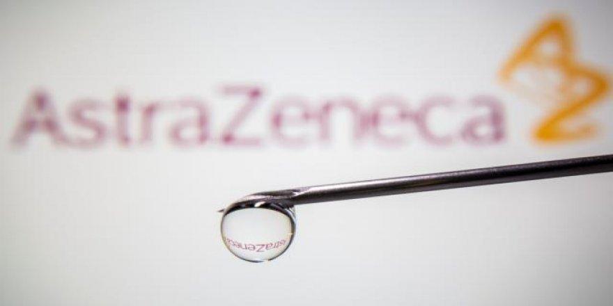Polonyalı piskoposlar: Astrazeneca aşısı vurdurmayın!