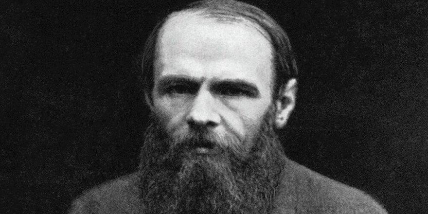 Dostoyevski'de Batı eleştirisi
