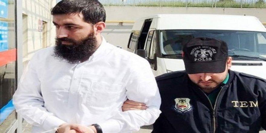 Mazlumder Halis Bayancuk'un maruz kaldığı yargı zulmünü gündeme taşıyor