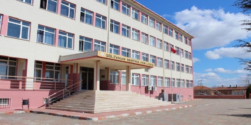 Edirne'de öğretmenleri hedef alan dava ertelendi