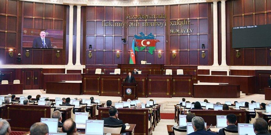 Azerbaycan ile Türkiye arasında vizesiz seyahat anlaşması