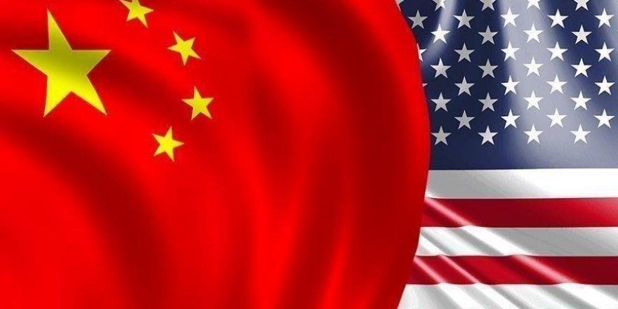 """""""ABD-Çin rekabeti Myanmar'daki darbeyi tetikledi"""""""