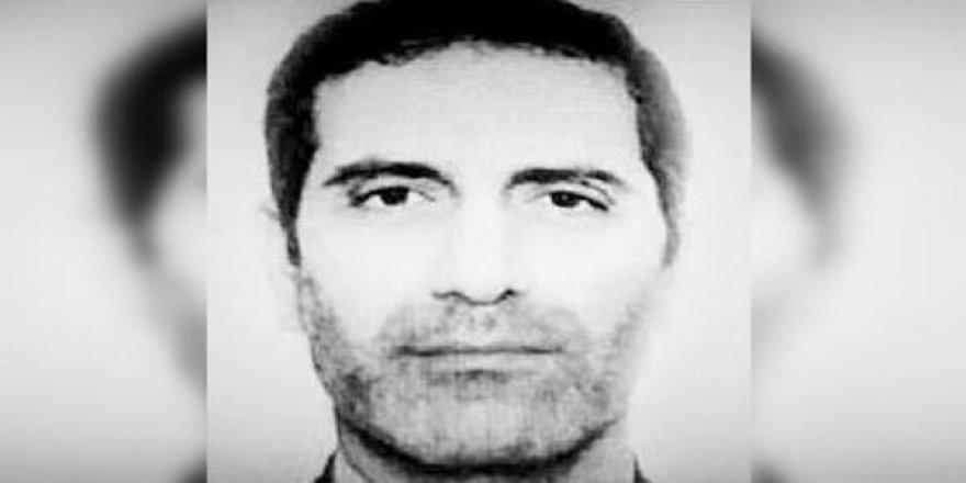 """İranlı diplomata Avrupa'da """"terör"""" suçlamasıyla 20 yıl hapis cezası"""
