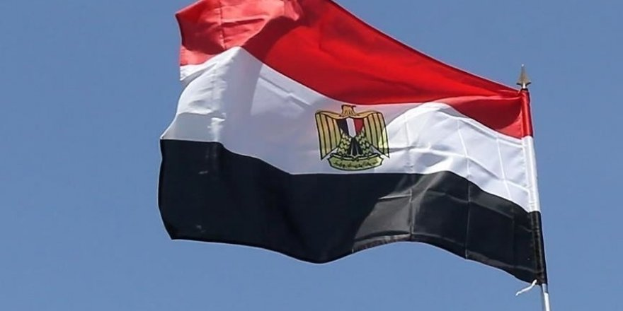 Körfez'de anlaşma sağlanınca Mısır yargısı hukuku hatırladı