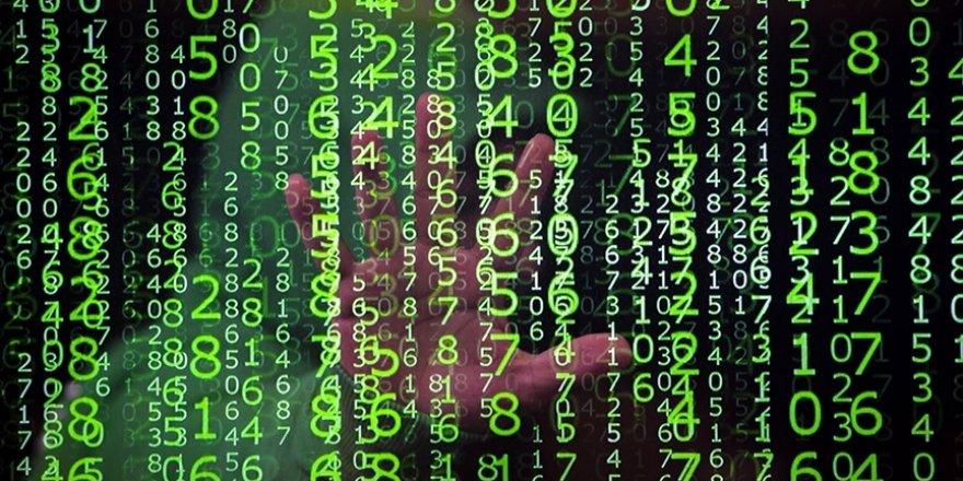ABD'nin eski Ulusal Güvenlik Ajansı çalışanları, BAE adına Katar'a karşı siber casusluk yapmış