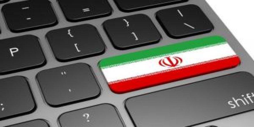 İran Türkiye'de casus yazılımla muhalifleri izliyor!