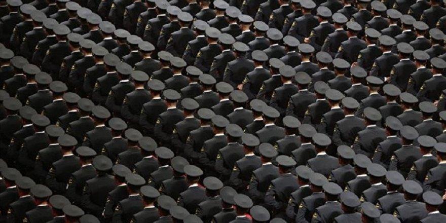 Askeri tayin ve atamalarda yapılan düzenleme ne anlama geliyor, kimleri rahatsız ediyor?
