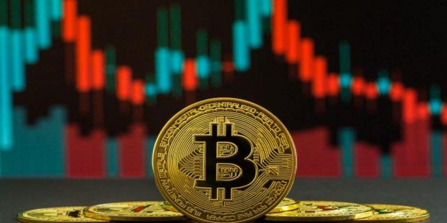 Merkez Bankası: Kripto varlıklar ödemelerde kullanılamaz