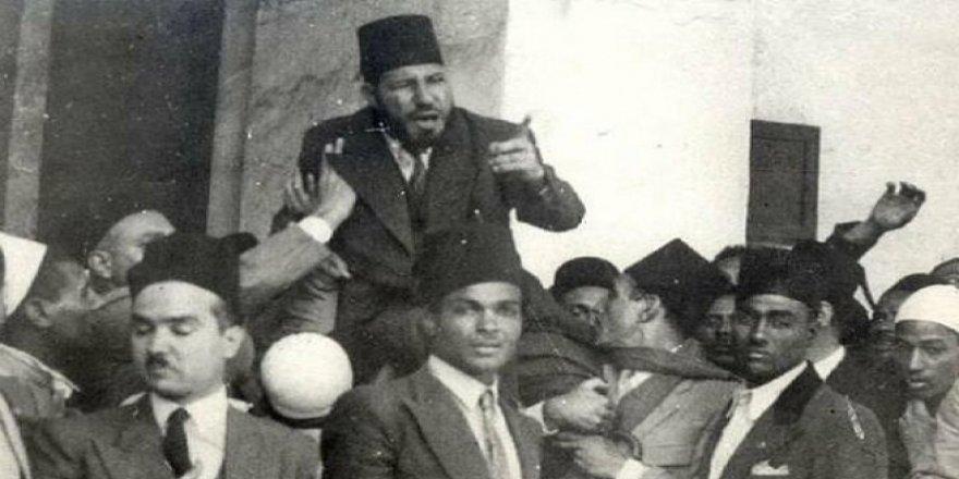 Hasan el-Benna'nın siyasi ufku ve Müslüman Kardeşler Teşkilatı