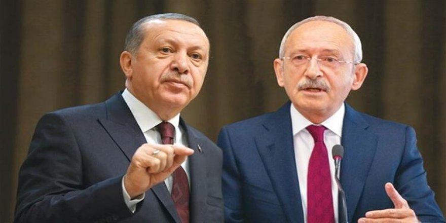 'PKK' tanımı dünden bugüne nasıl kullanıldı?