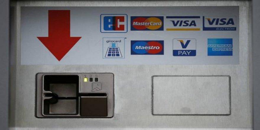 Visa, kripto paraları ağına eklemeye hazırlanıyor