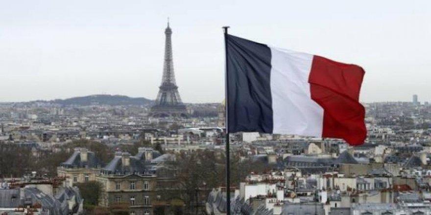 Fransa'dan Lübnan açıklaması: Eyleme geçmekten çekinmeyiz