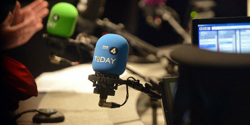 BBC'ye 'İslamofobia' suçlaması