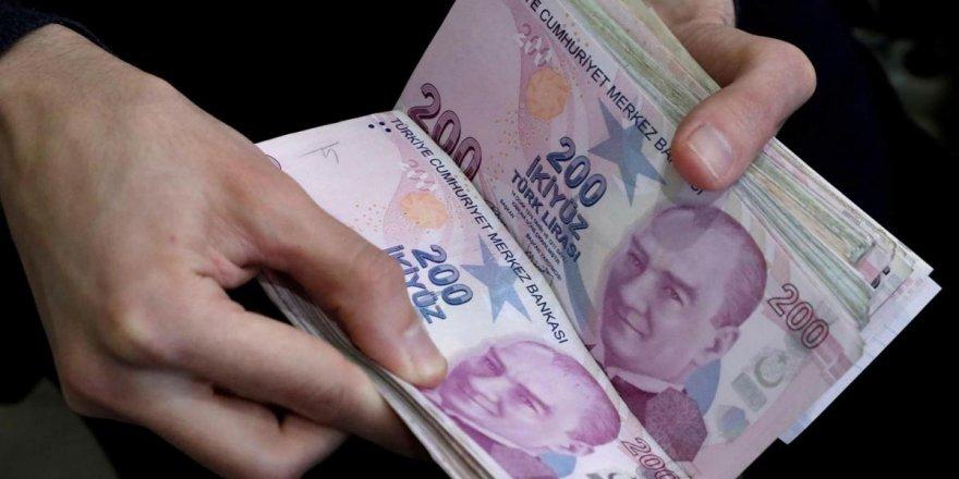 Esnafa gelir kaybı ve kira desteği ödemeleri başladı