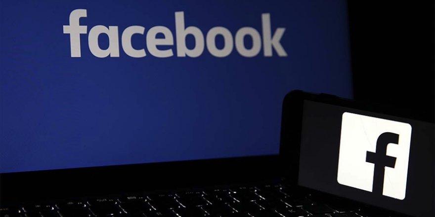 Facebook darbeci Myanmar ordusunun bilgi paylaşımı sayfasını kaldırdı