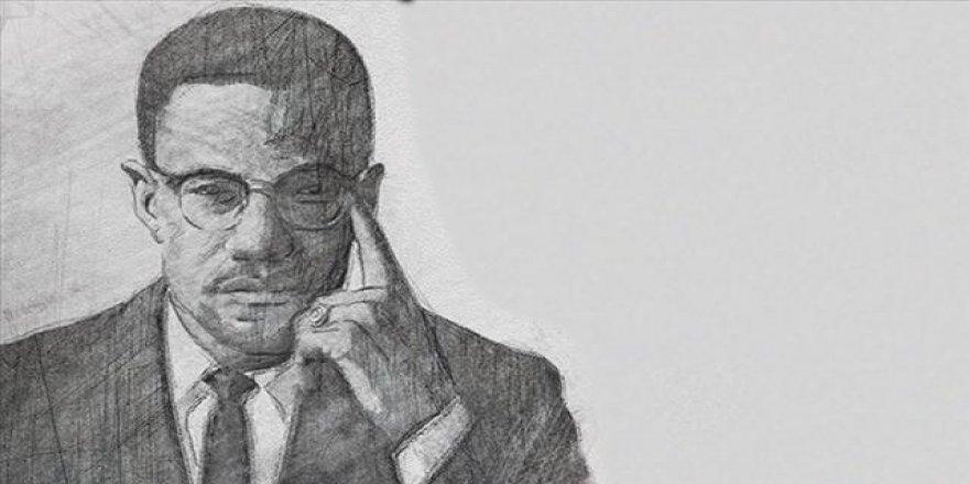 Malcolm X'in avukatları: Cinayetle ilgili yeni delillere ulaşıldı