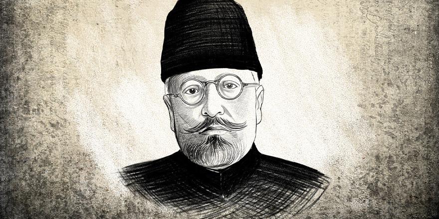 Mevlana Ebu'l Kelam Azad'ın ölümsüz müdafaası