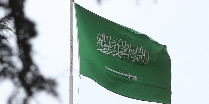 """Suudi Arabistan'ın """"Batı'ya petrol ambargosu uygulayan bakan""""ı vefat etti"""