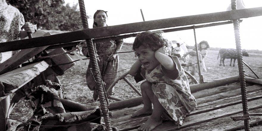 İnsanlık tarihinin kara lekesi: Hocalı Katliamı
