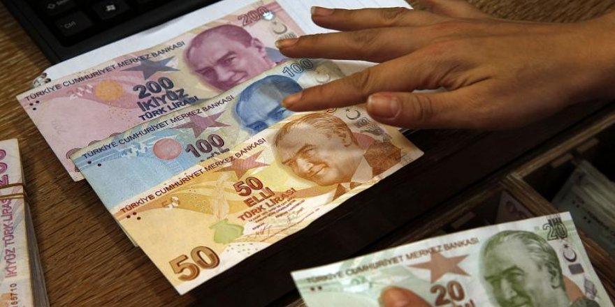 TÜİK, Türkiye ekonomisinde büyümeye ilişkin rakamları açıkladı