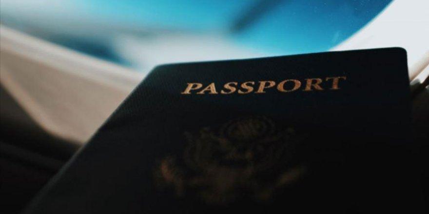 Özbekistan'ın 5 ülkeye tanıdığı 10 günlük vizesiz seyahat hakkı yürürlüğe girdi