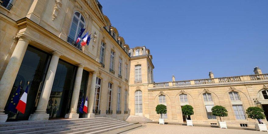 Fransa'dan Cezayir direnişinin sembol isimlerinden Bumincil'in Fransız ordusunca katledildiği itirafı
