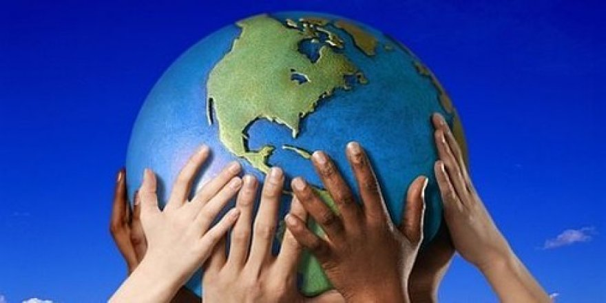 'İnsan Hakları Eylem Planı'nın hazırlanışında 'fon' detayı ve paradoks