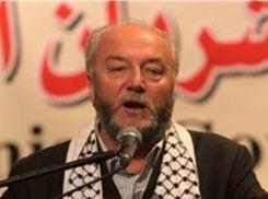 Yeni Gazze Konvoyu Yola Çıktı