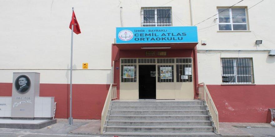 28 Şubat İzmir'de yaşanmaya devam ediyor!