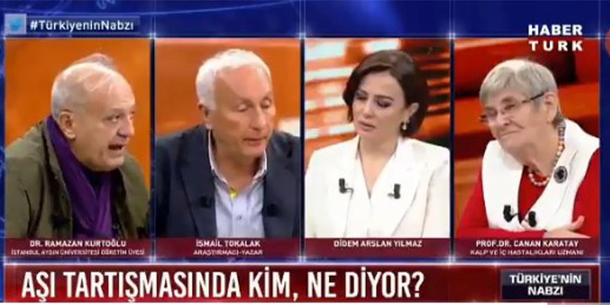 Anadolu'yu Suriyeliler ile Türksüzleştiriyorlarmış!