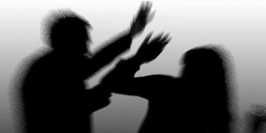 İngiltere'de geçen yıl 1 milyon 600 bin kadın aile içi şiddete maruz kaldı