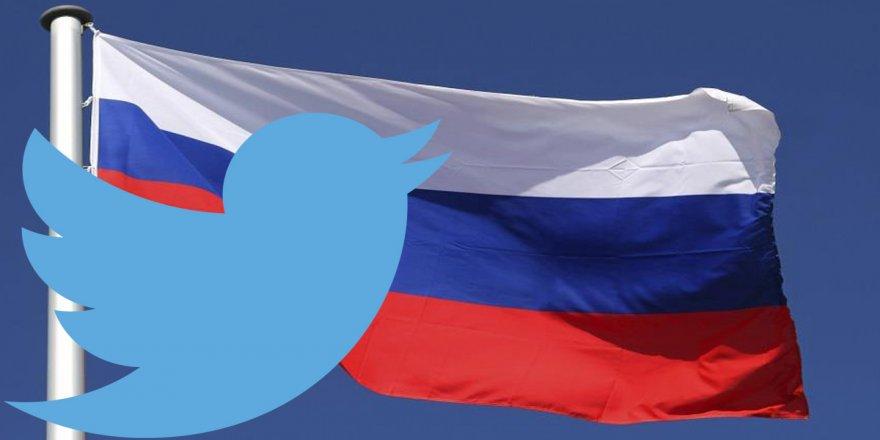 Twitter'a getirilen kısıtlamalar neyi ne kadar sınırlandırabilir?