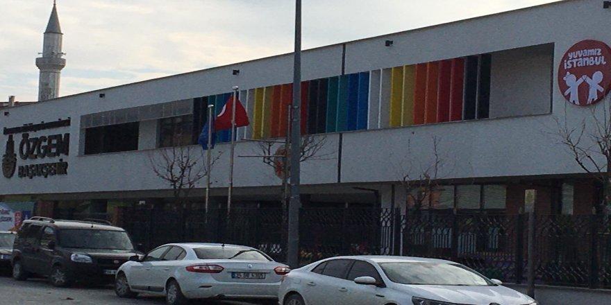 İBB'den personele zorunlu 'LGBT eğitimi' iddiası!
