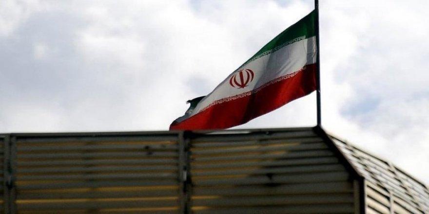 İran resmi Tv'si İran saldırdı dedi, İran devleti ise biz yapmadık dedi!