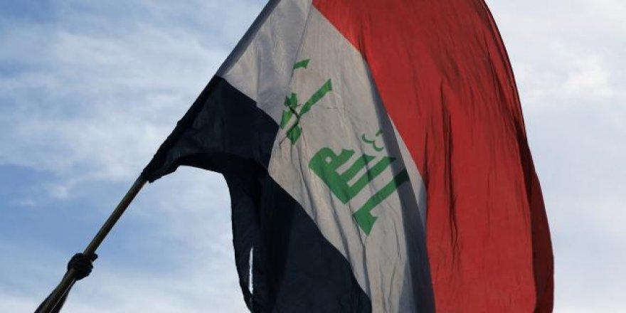 Irak'ta Minber el- İraki Koalisyonu genel seçimlere katılmayacağını açıkladı