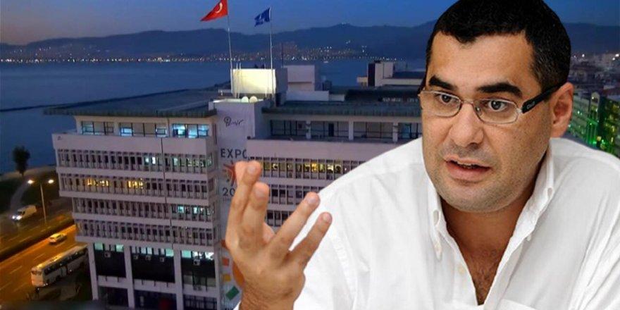 Enver Aysever'e 18 günlük eğitim için 238 bin lira verildiği iddiasına sol-Kemalistler neden sessiz?