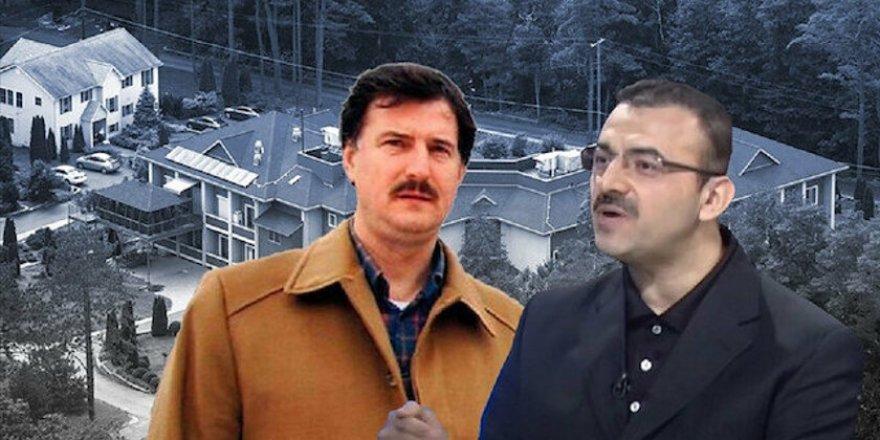 Gülen'in Pensilvanya'daki karargahını sarsan iddialar